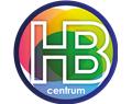 met een hart voor het onderwijs..