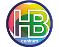 cool de juf is vlogger geworden