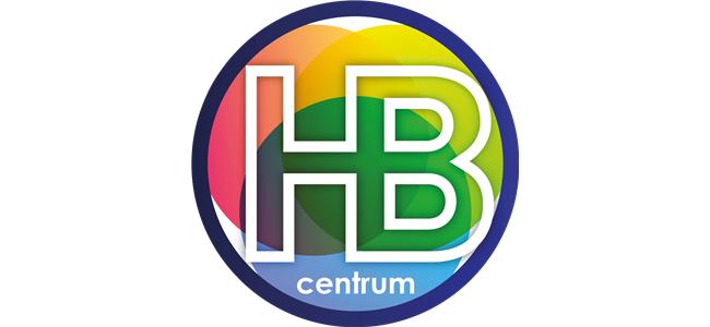 hbcentrum flevoland deelt uit tijdens de feestdagen